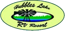Hubbles Lake Resort